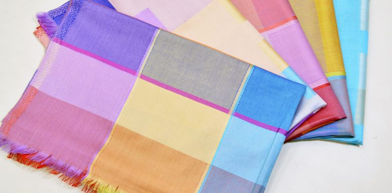 wholesale-satin-silk-scarves-made-in-india-tri-star-overseas