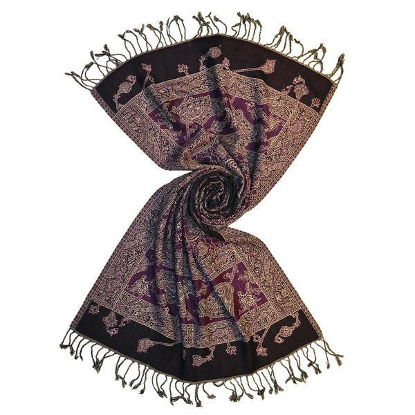 traditional wool shawls from india, buy wool shawls online from tri star overseas