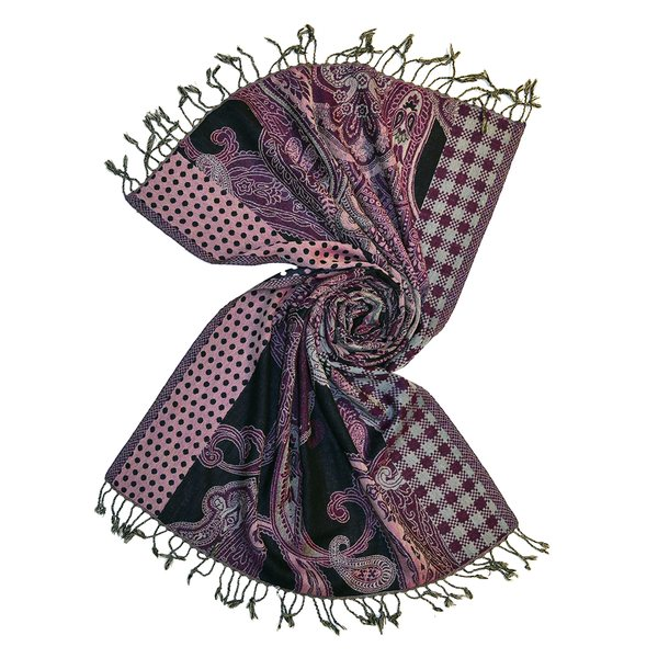 winter warm wool shawls wholesale from india