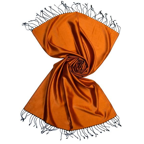 0172048554d66 Buy wholesale silk scarves, pashmina shawls, kashmiri embroidery ...